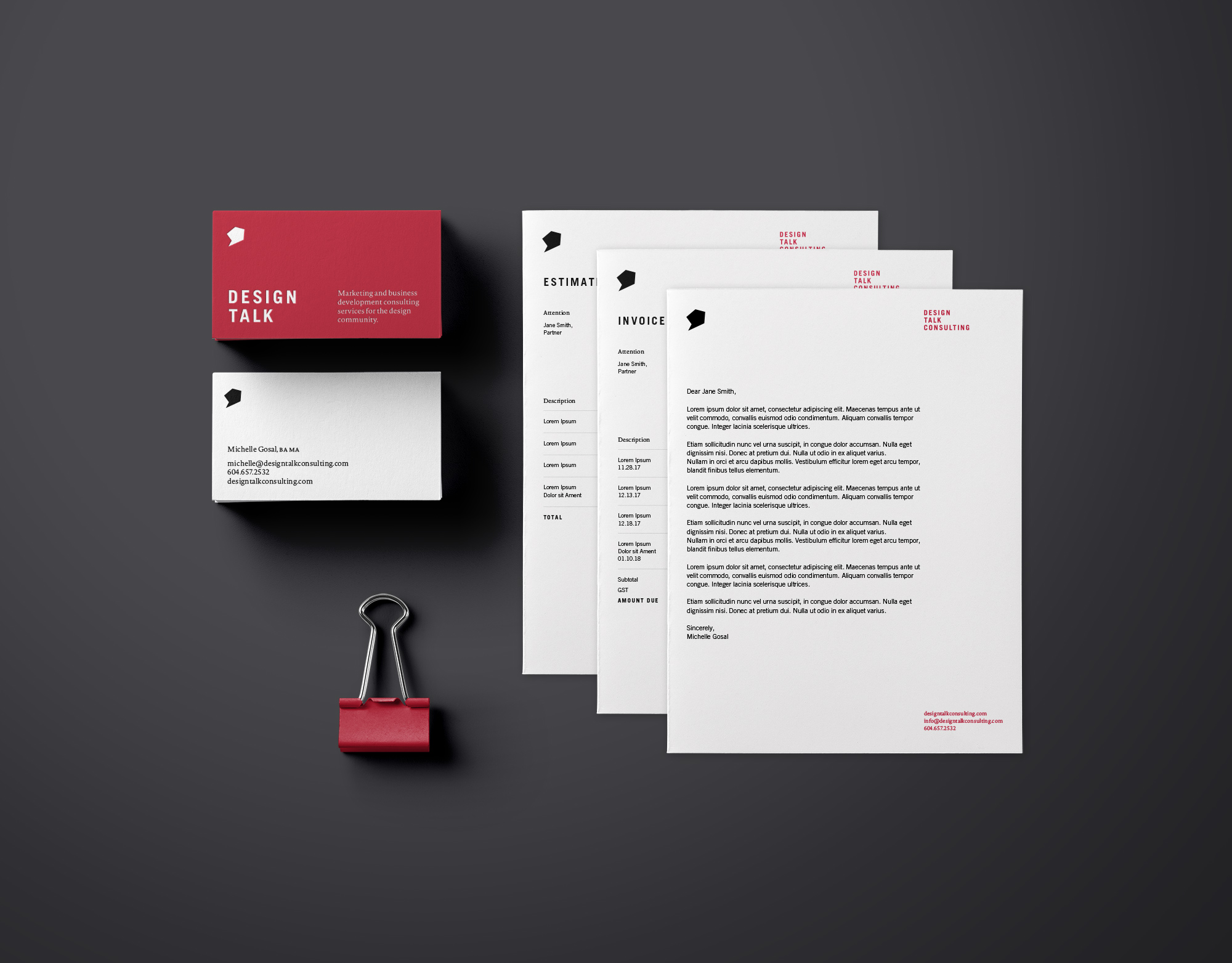 DesignTalk-Stationary-mock-v04.jpg