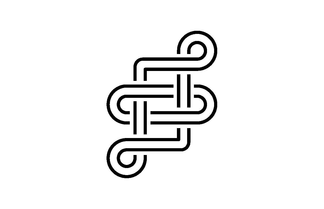 RWW-logo-01.png