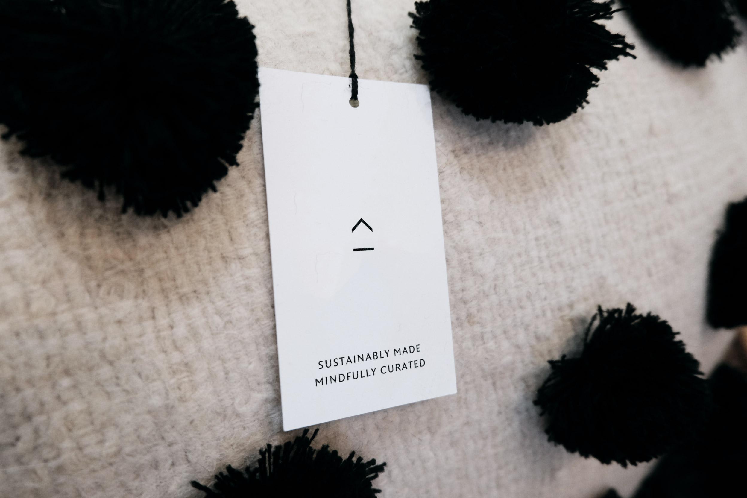 HayleyBurns-OpenHouse-10-3.jpg