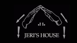Jeri's House