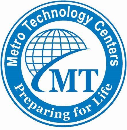 logo_MT_circle_slogan09.jpg
