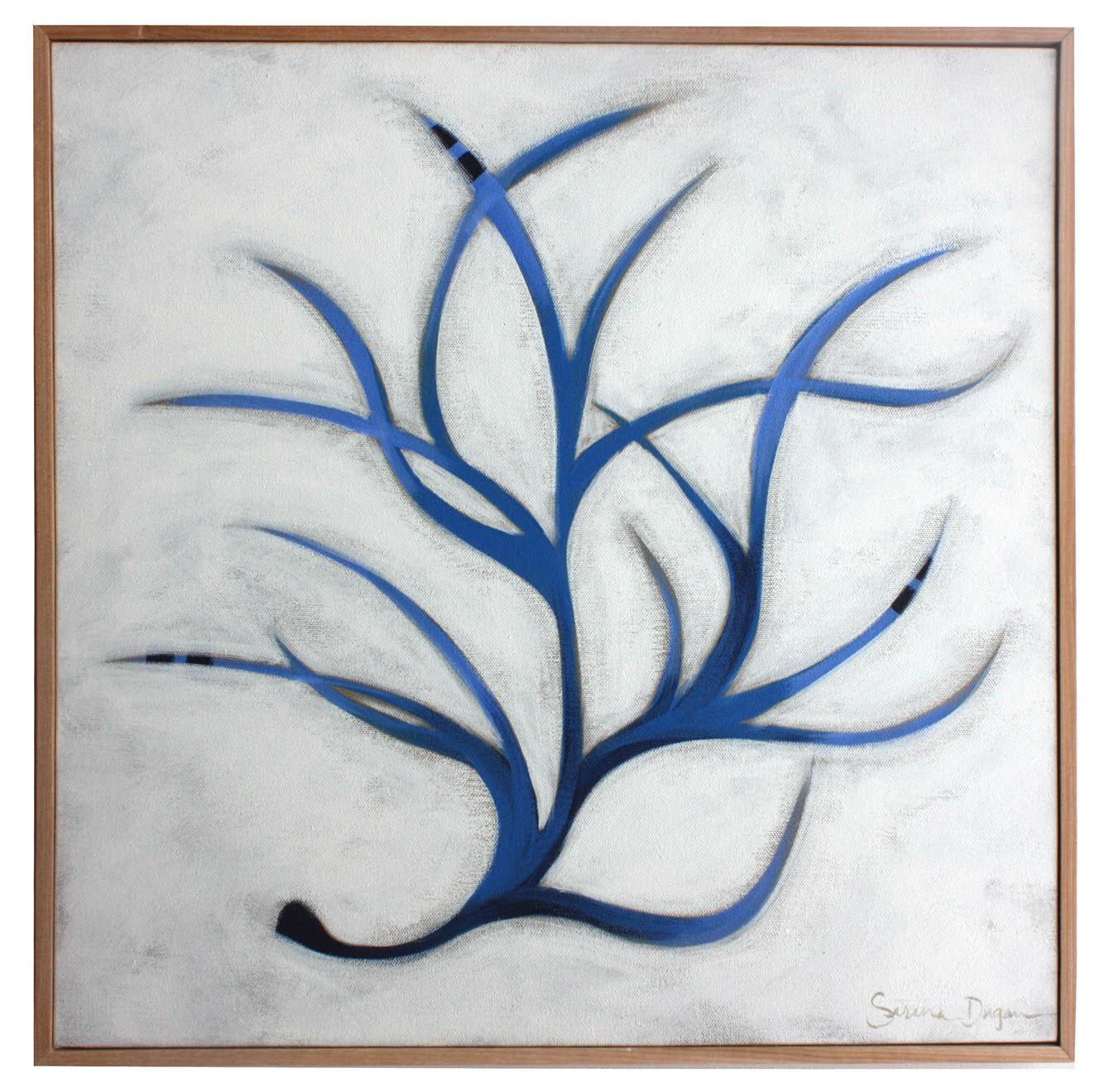 PLANTE MARINE - NO. 6  Sold