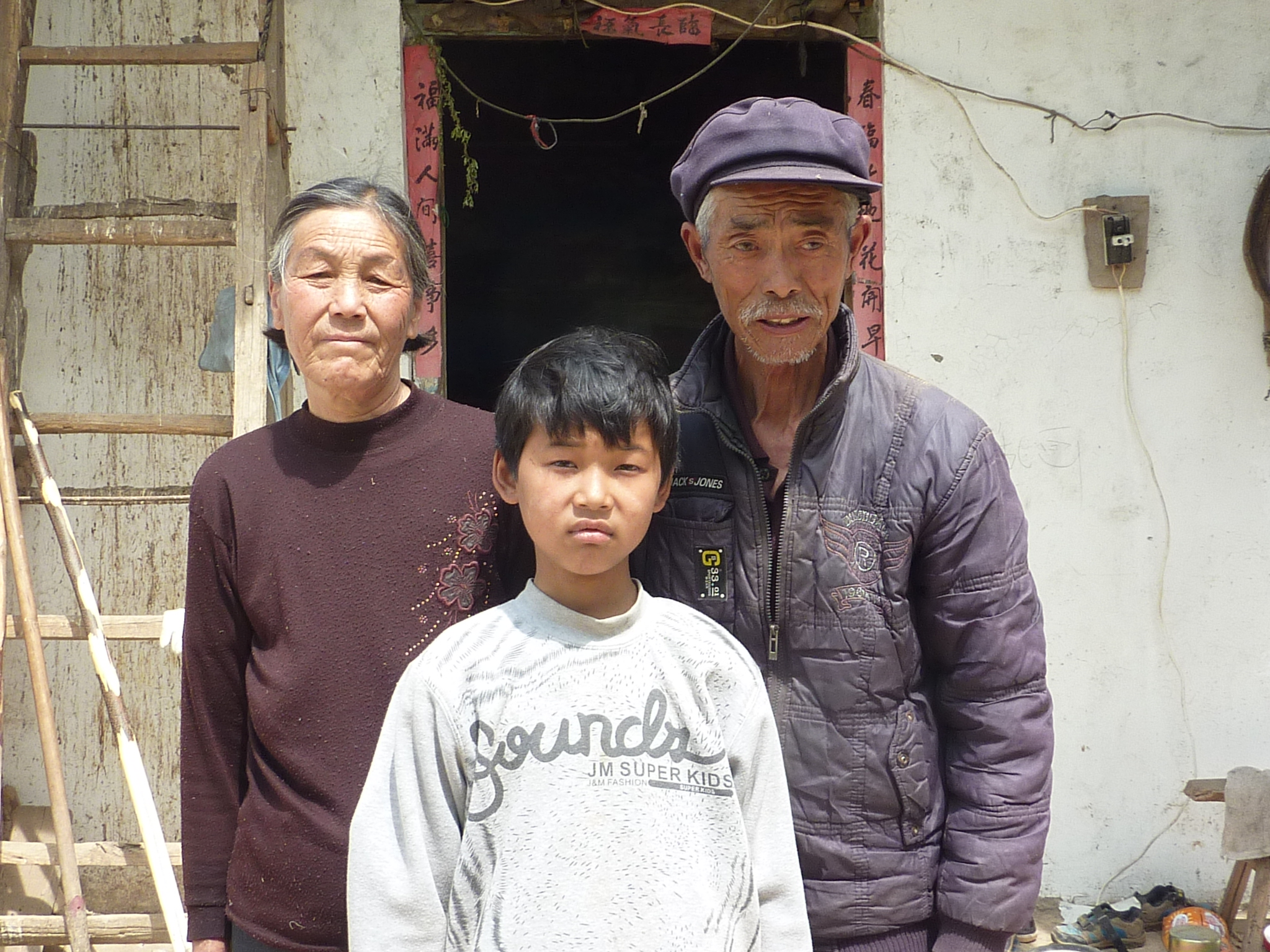 Village Visit to Bo Ai family.jpg