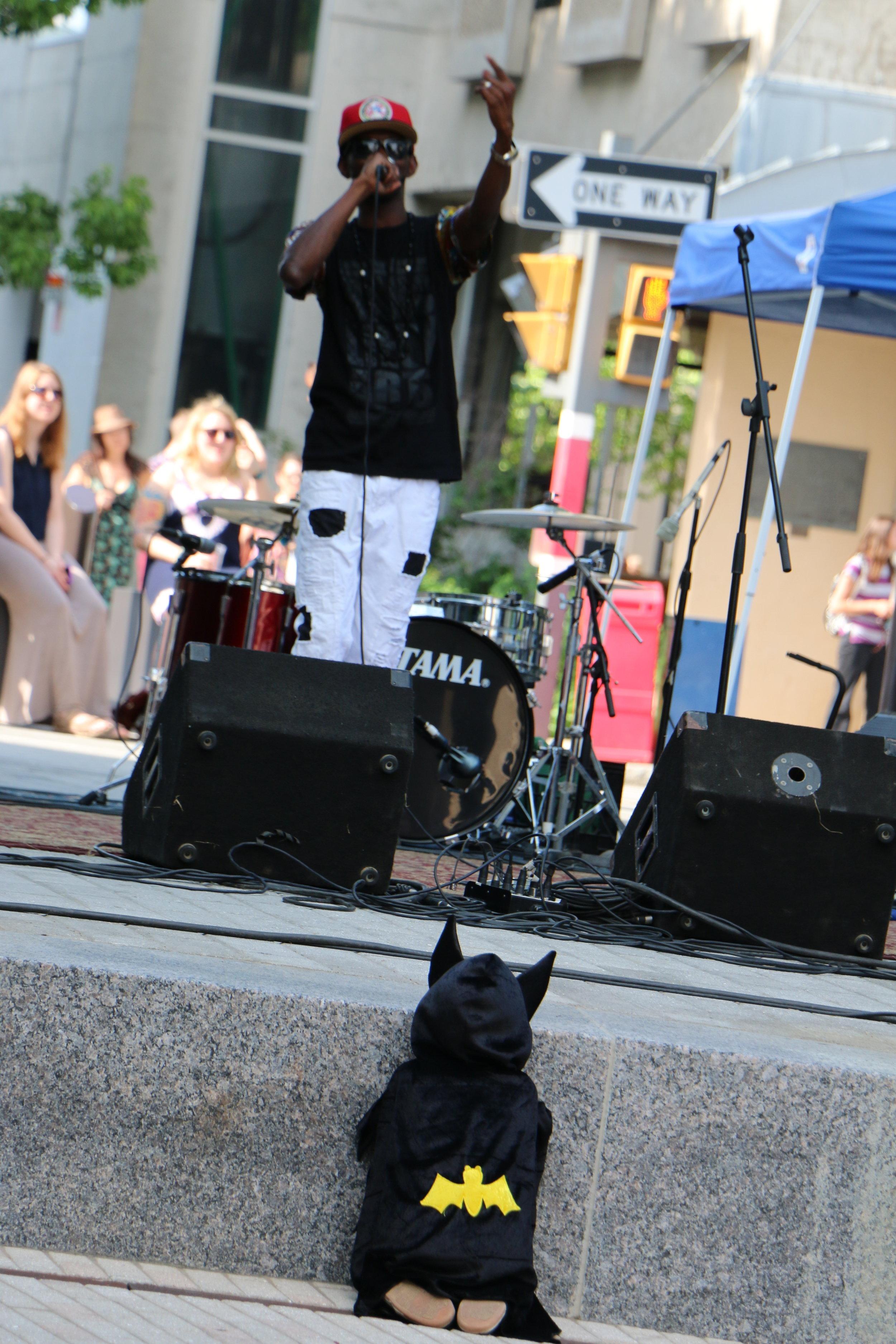 Ithaca Festival 2016 2.JPG