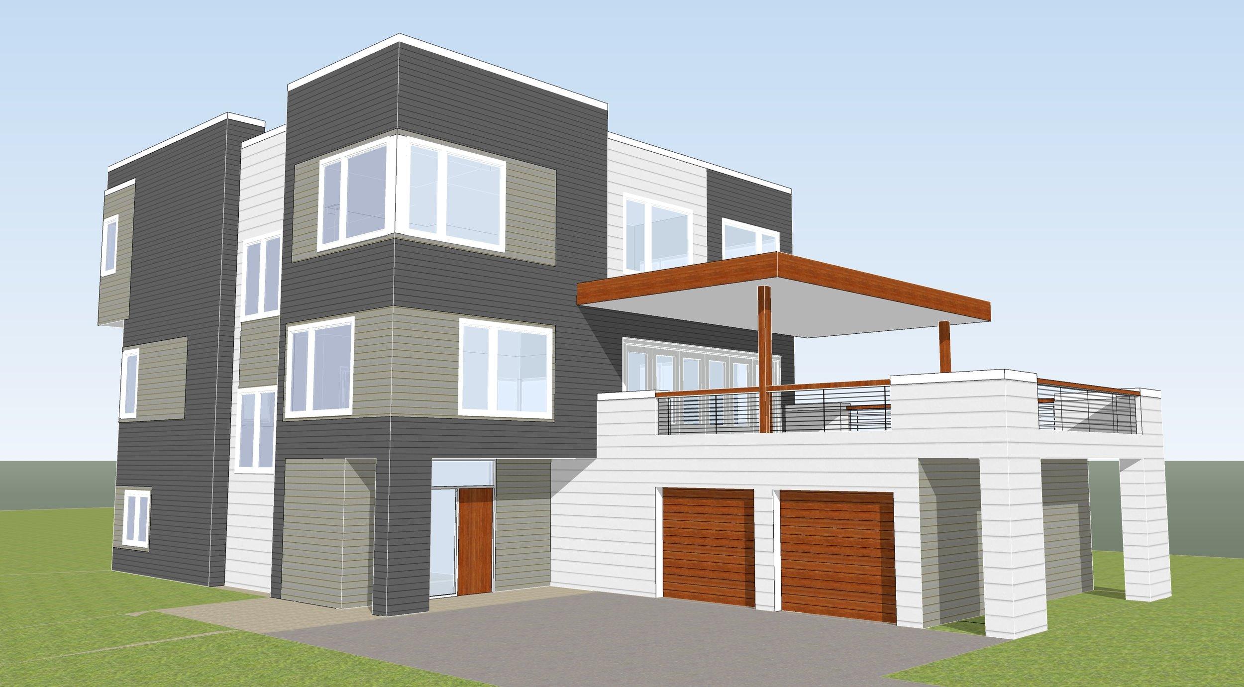 sedel residence-perspective 1.jpg