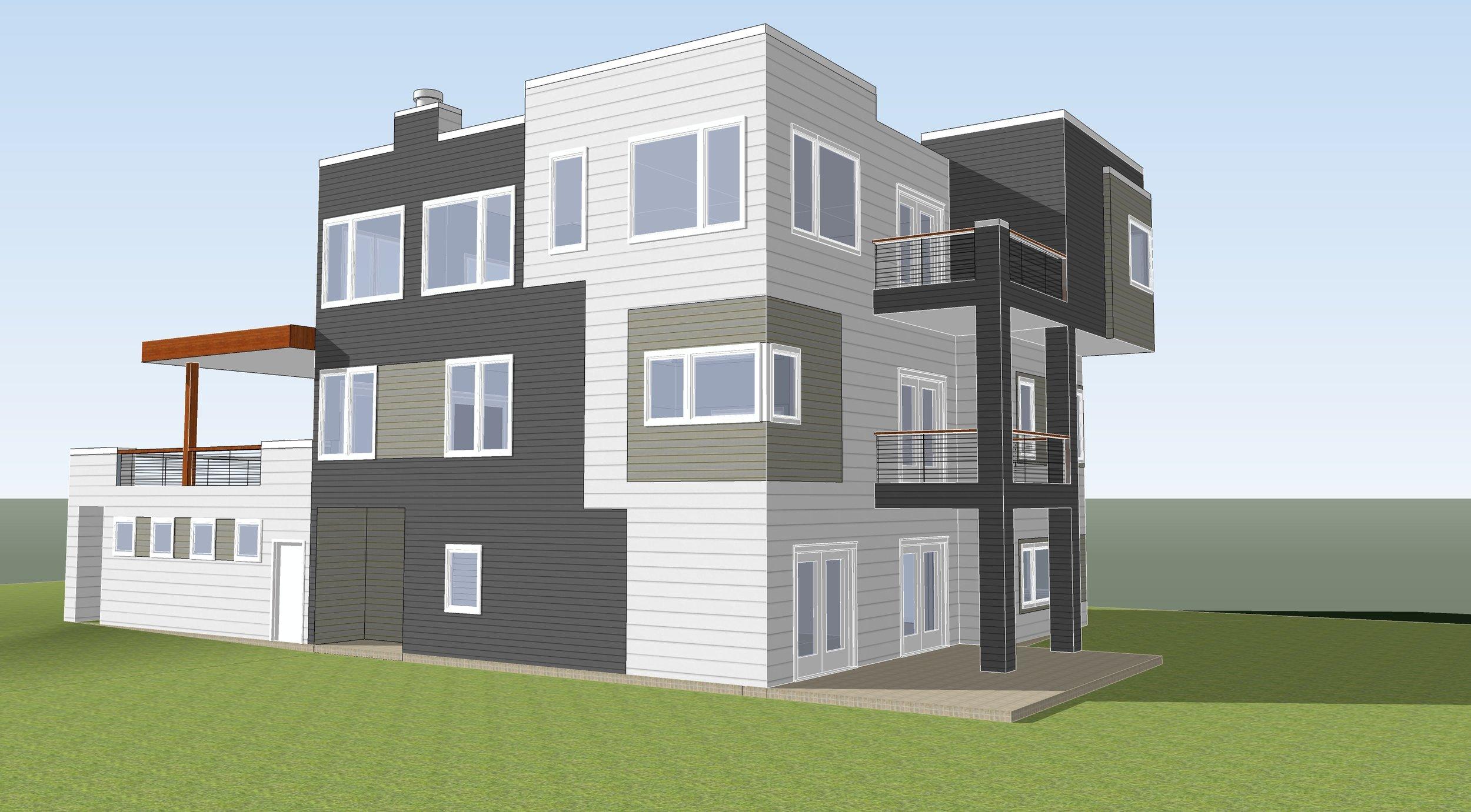 sedel residence-perspective 2.jpg