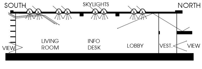 DAYLIGHTING DESIGN B VERSIONS A1.JPG