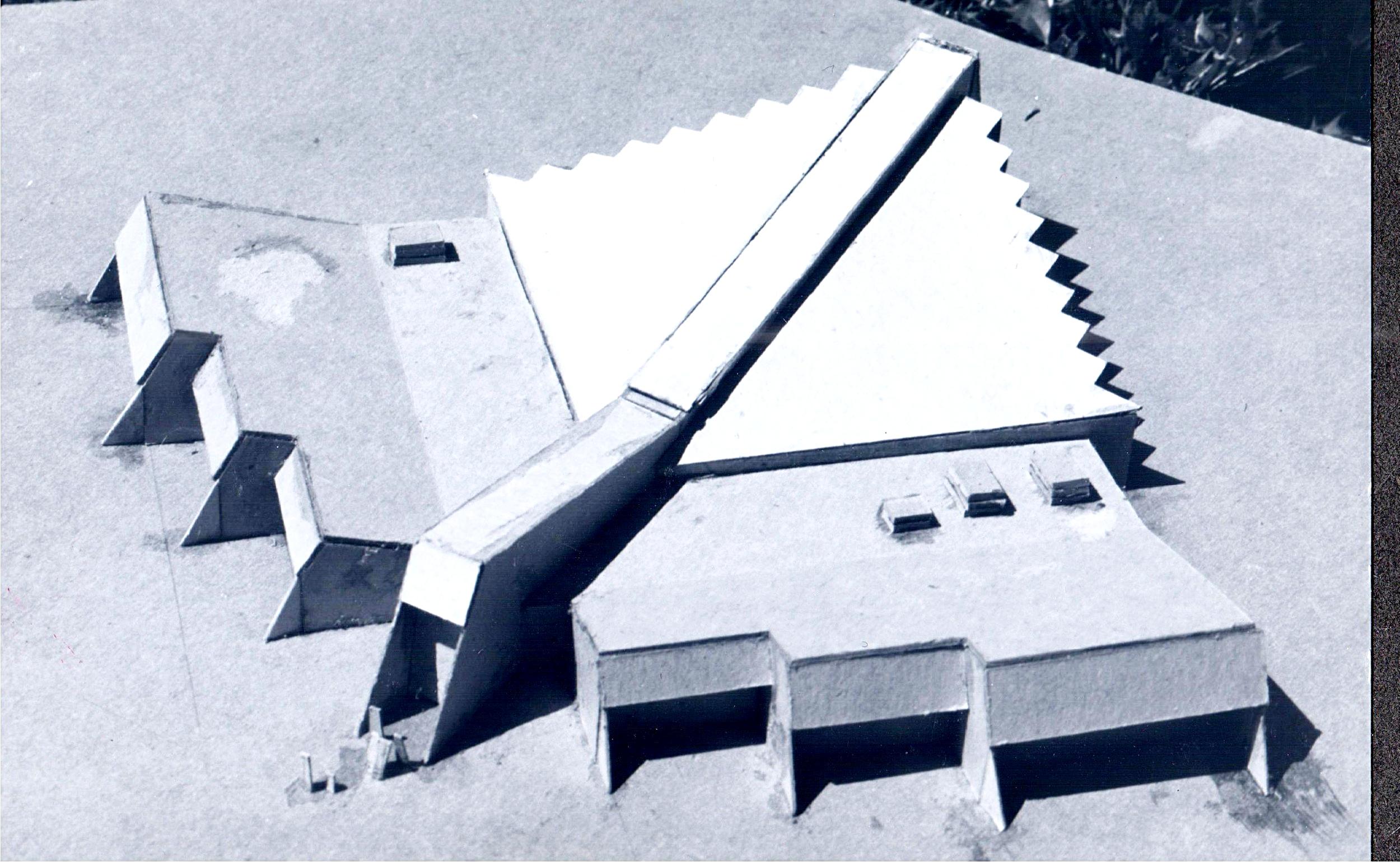 Unity Church of Tidewater renovation#sanctuary#worship#synagogue#architect