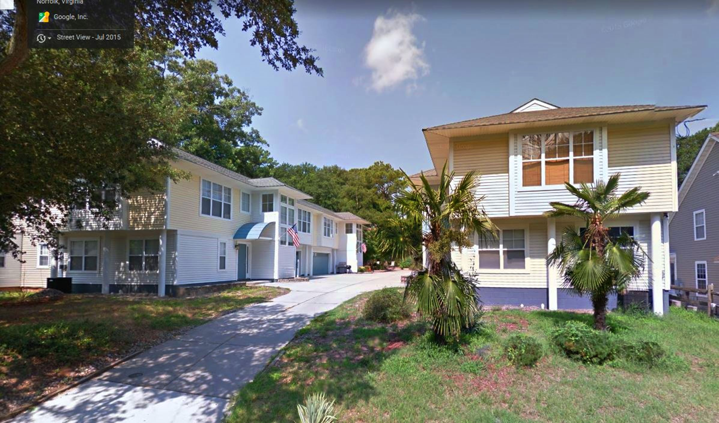 OV Lifestyle Duplexes #residence#home#homebuilder#virginiabeach#architect#architecture#vacation#VirginiaBeach#duplex#sanctuary#interiordesign