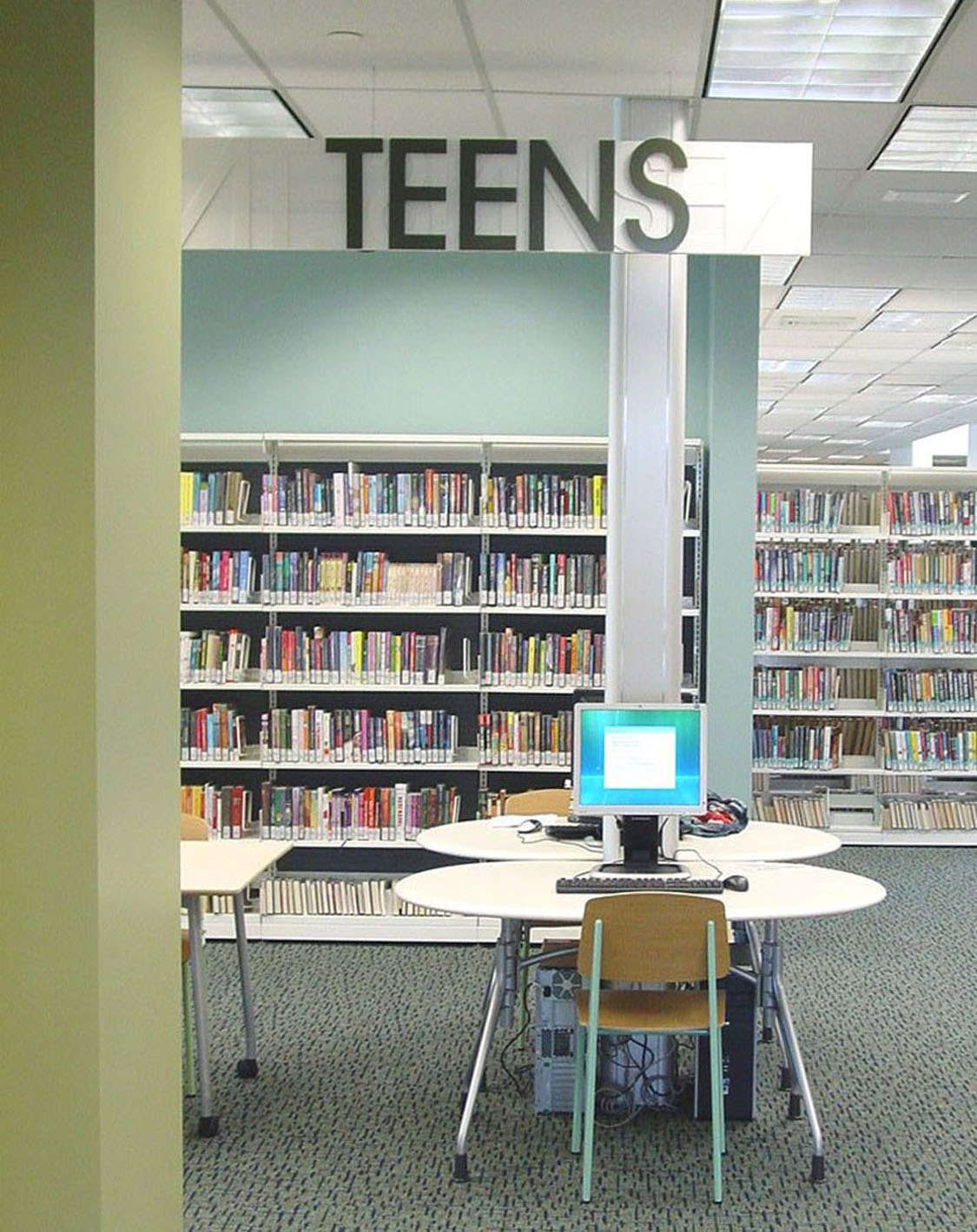 005 - Kempsville Library Cropped.JPG