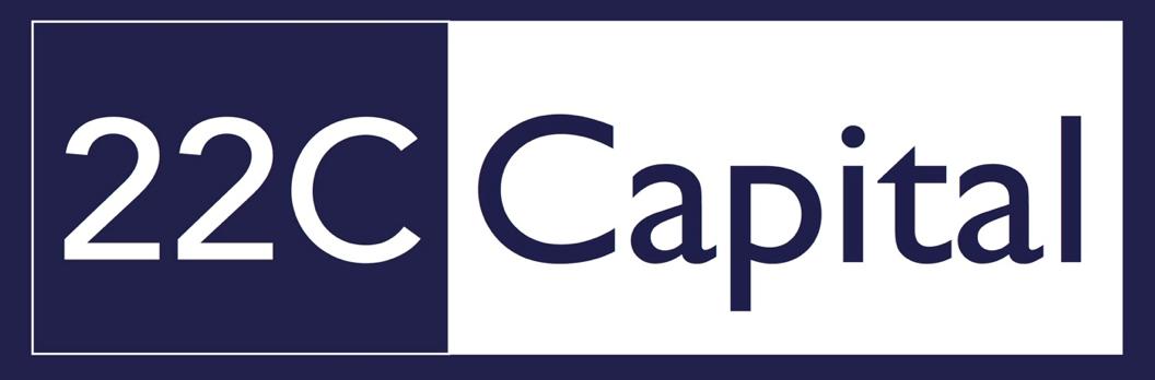 22C Capital
