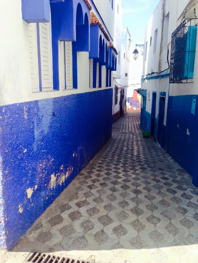 the streets of morocco.jpg