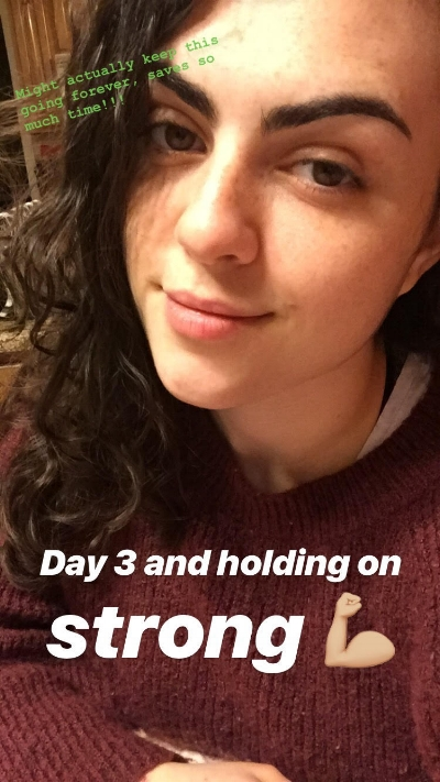 makeup less week day 4.jpg