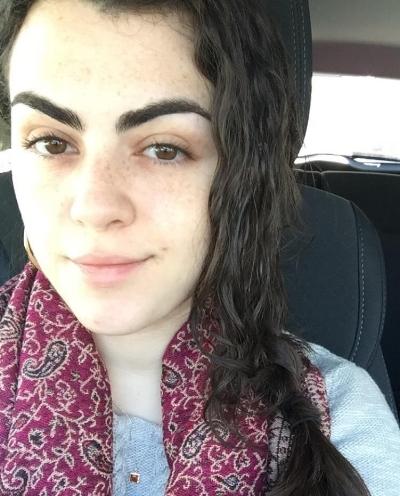 makeup less week day 5.jpg