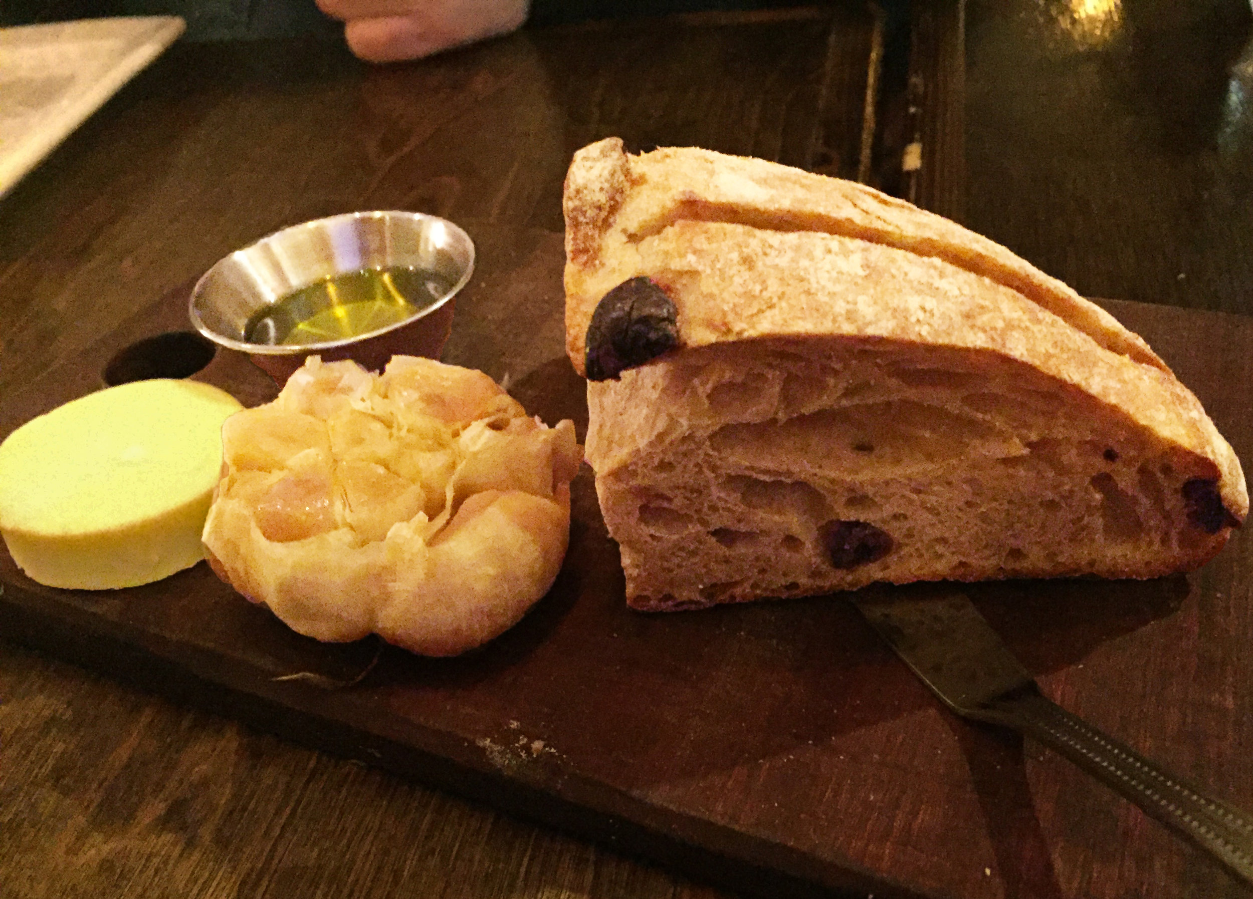 Cafemantic loaf Edited.jpg