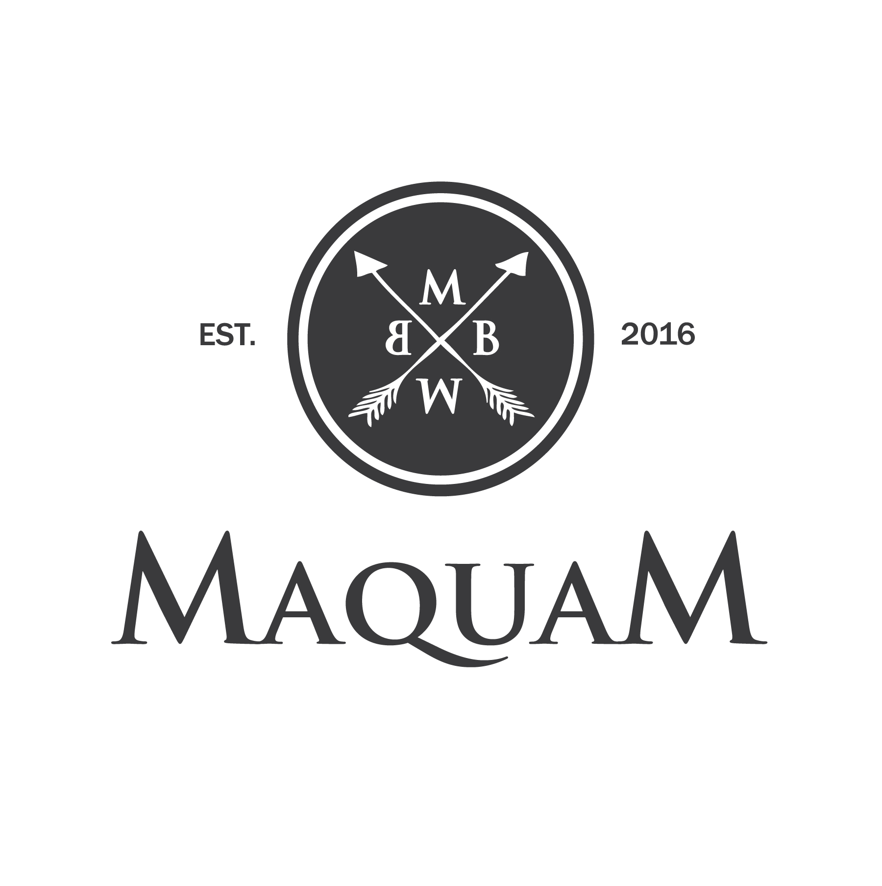 Maquam Logo_lock up.jpg