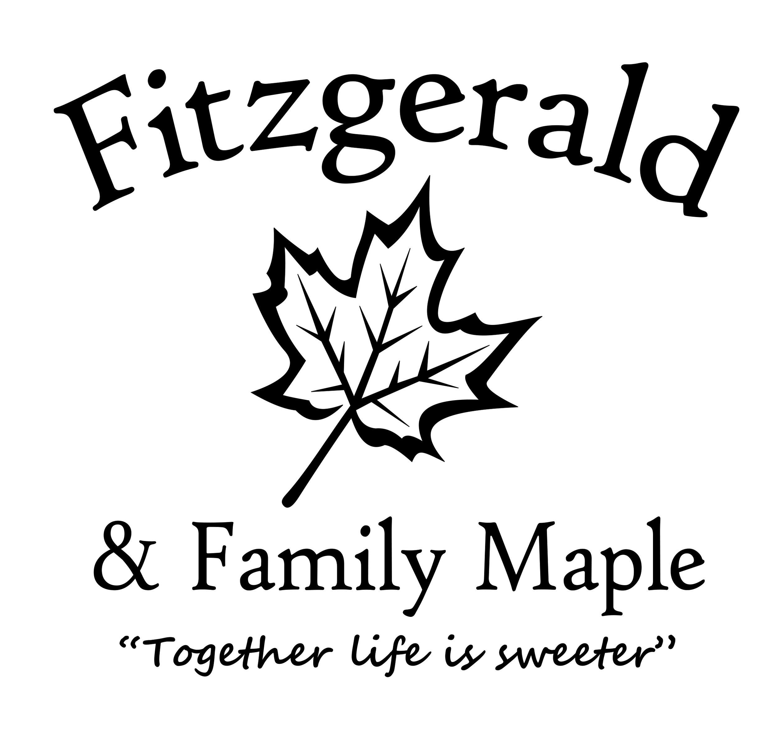 Fitzgerald_FamilyMaple_031114.jpg
