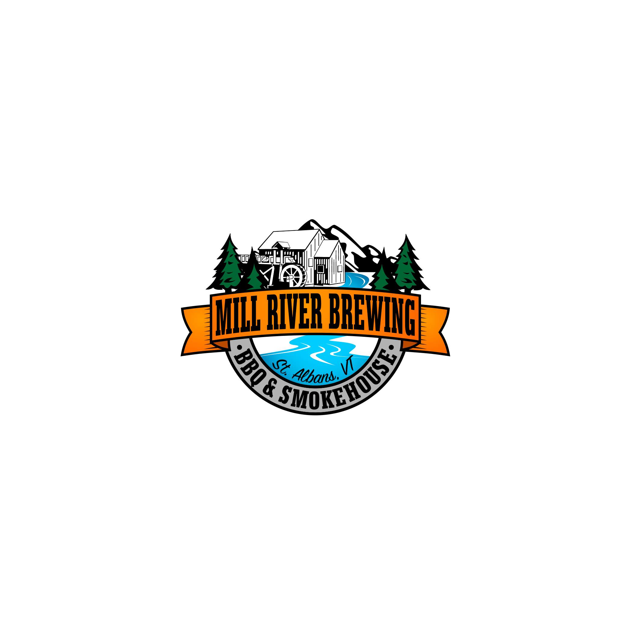 MillRiverBrewingLogo_FINAL_smallclean.png