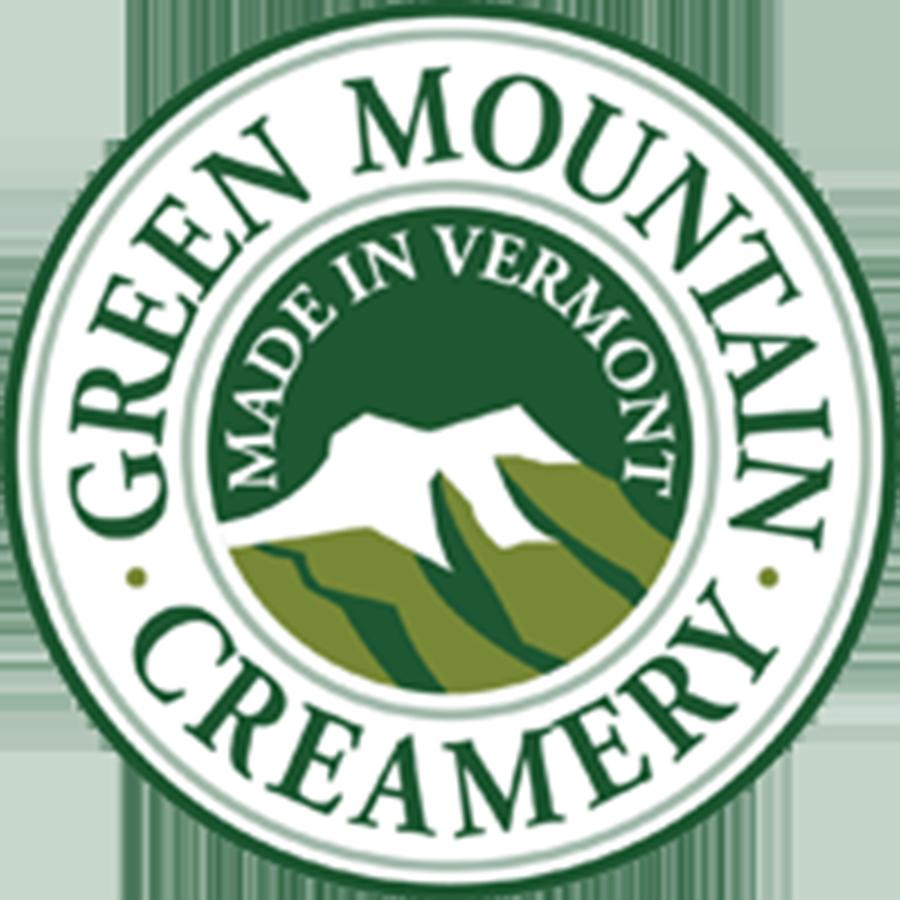 green-mountain-creamery.png