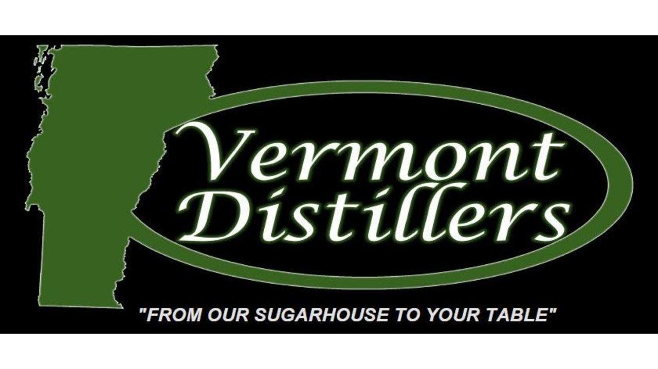 1499958341_vt-distillers-logo_1515624199244_31377091_ver1.0_1280_720.jpg