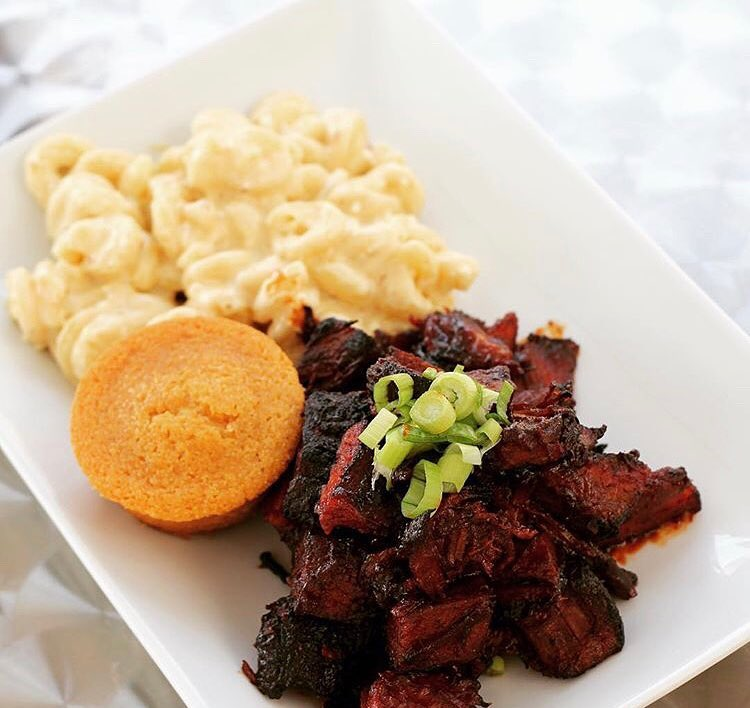 burnt ends.jpg