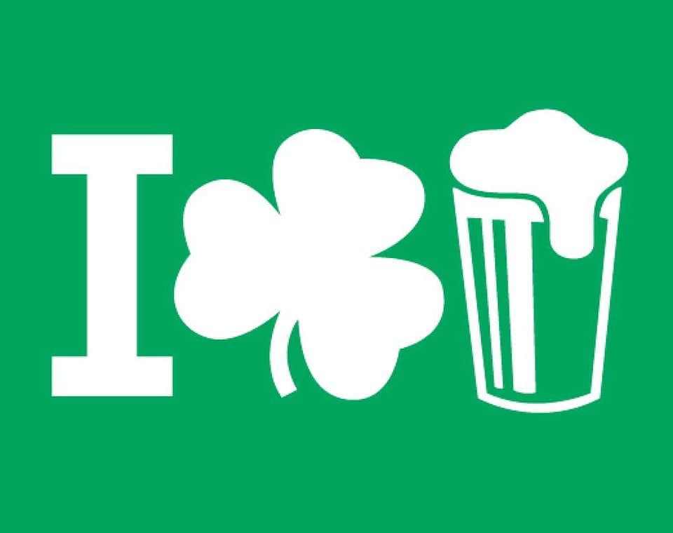Broadway-St-Patricks-Day-pub-crawl.jpg
