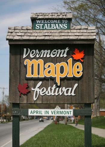 vermont_maple_festival_st_albans-350x489.jpg