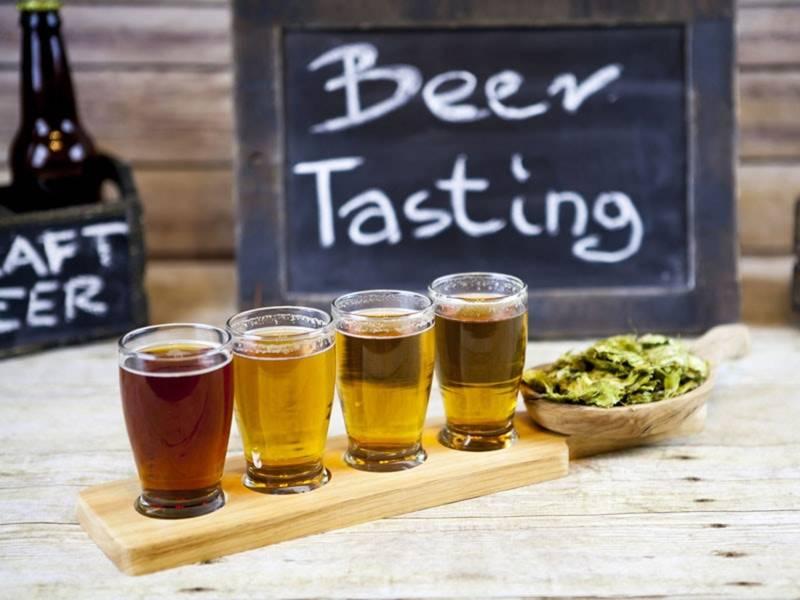 beer_tasting-1534872213-419.jpg