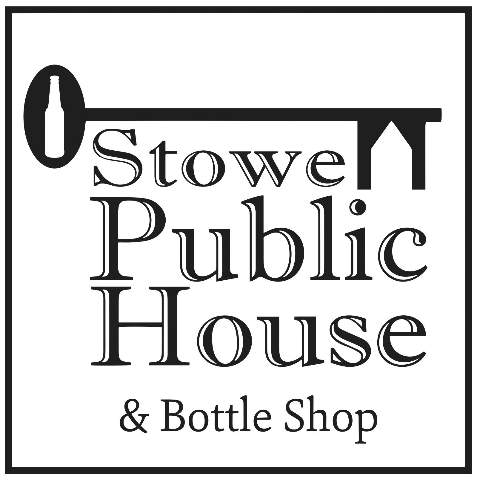 FREE beer tasting - We've got a busy weekend in Stowe, starting on the 17th! A few members of our MRB team will be hitting the road to pour tastings at the Public Stowe House! Located on 109 Main St, in Stowe, we will have a variety of our beer available to try! Our knowledgeable team will be there to answer any questions or just talk beer with you! So if you're in the area make sure to stop by and give us a try. We don't mind if you've tried before, or if you come back for seconds.