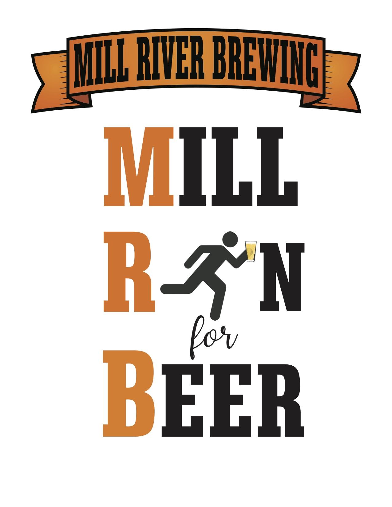 Stowe Craft Brew Race - You'll find our team repping shirts with these designs on them! Hard to miss, and easy to agree with. If you're interested in attending, you can look up tickets here. The 2019 Stowe Craft Brew Race is also on facebook, to visit their page, click here.Worried you'll get lost? I've got the address for you! (Hope you have a smartphone) Stoweflake Mountain Resort and Spa 1746 Mountain Rd, Stowe, Vermont 05672