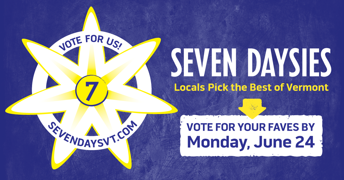 voteUS-facebook-daysies19.png