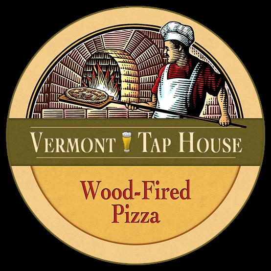 vt-tap-house-logo-mobile-logo.png