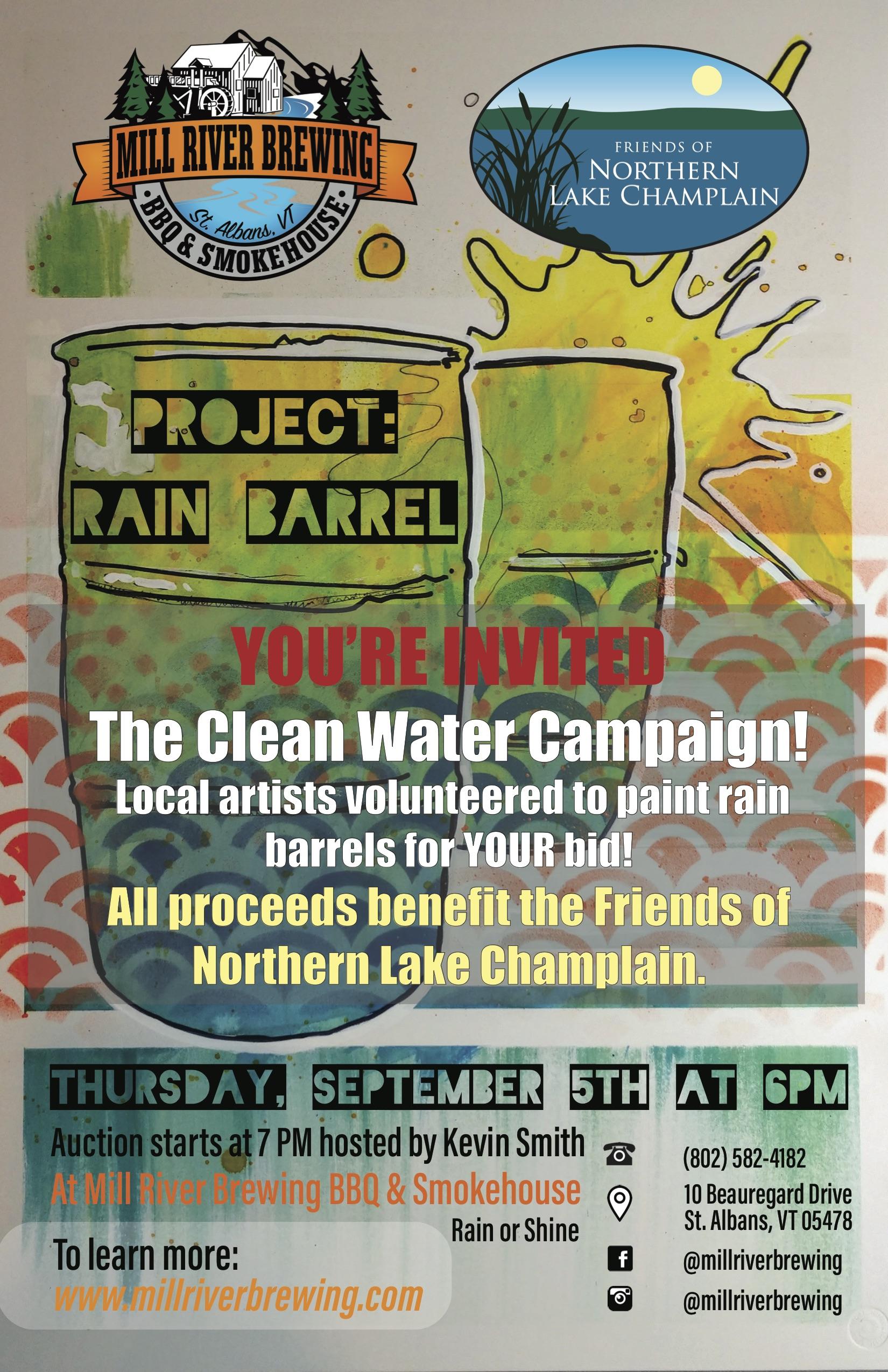 Project Rain Barrel poster.jpg