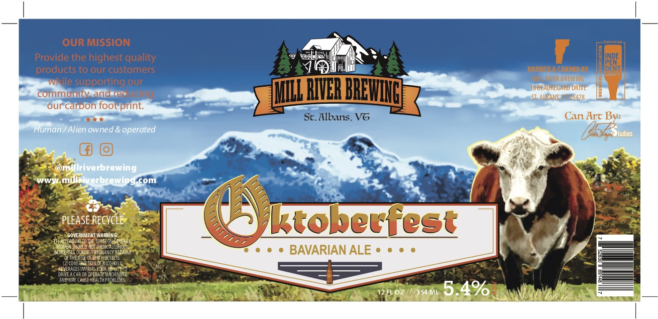VT Oktoberfest label words (1).jpg