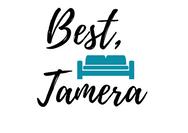 Best, Tamera.png