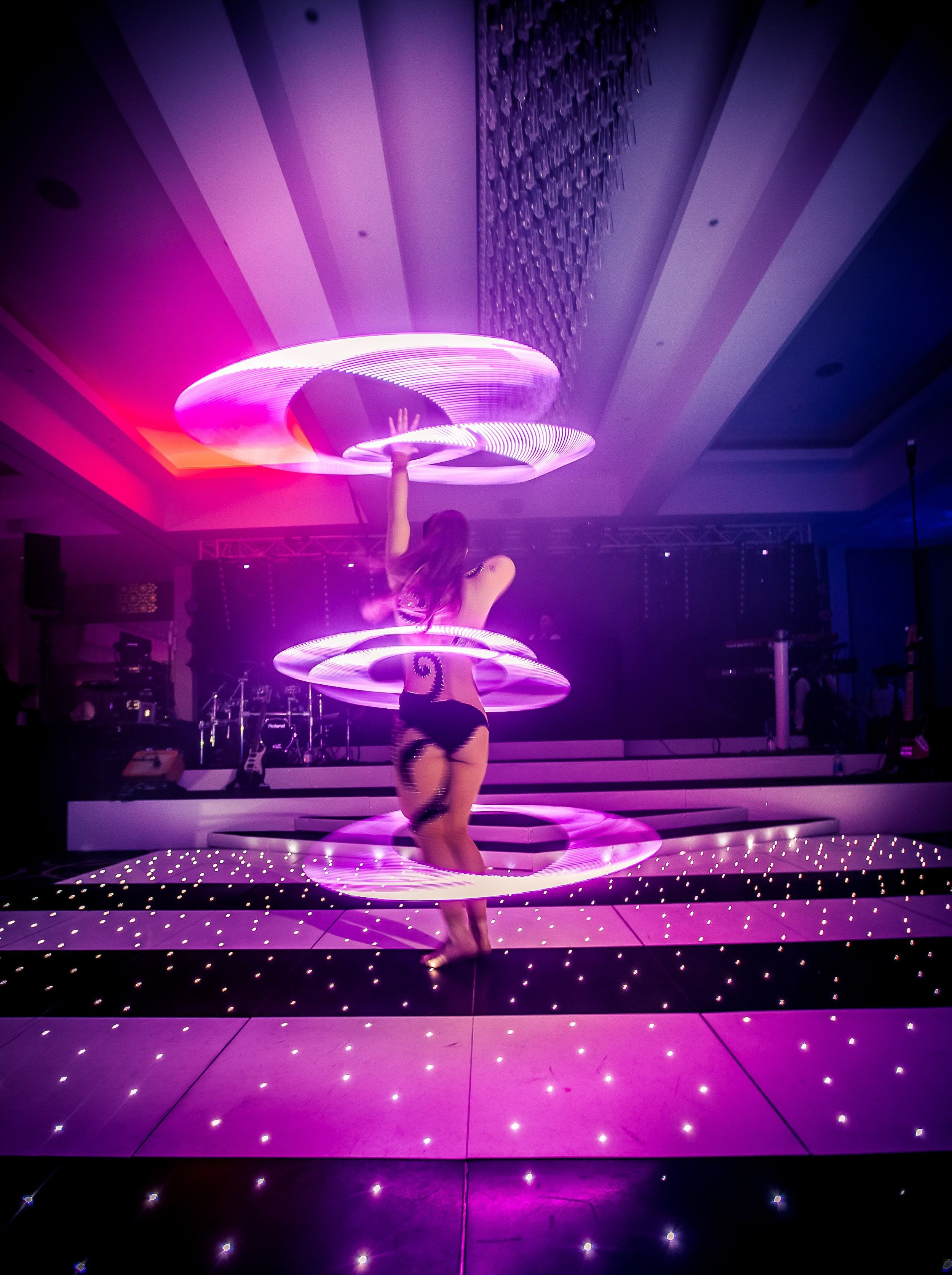 LED Hula Hoop1.jpg