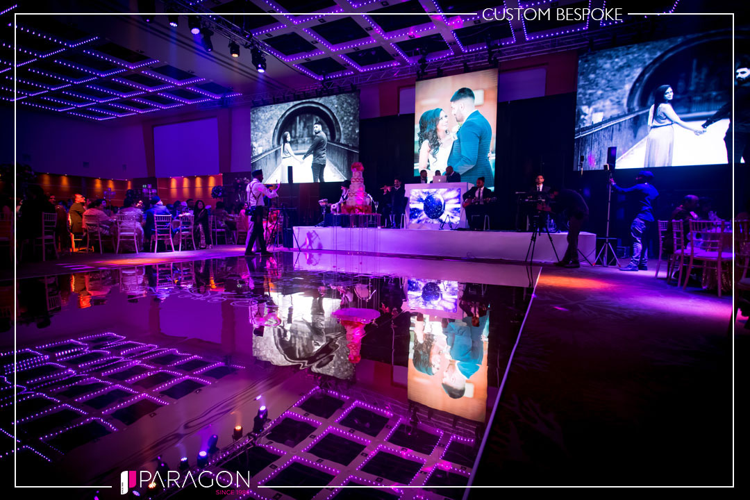 Paragon-Roadshow-Bespoke-4.jpg