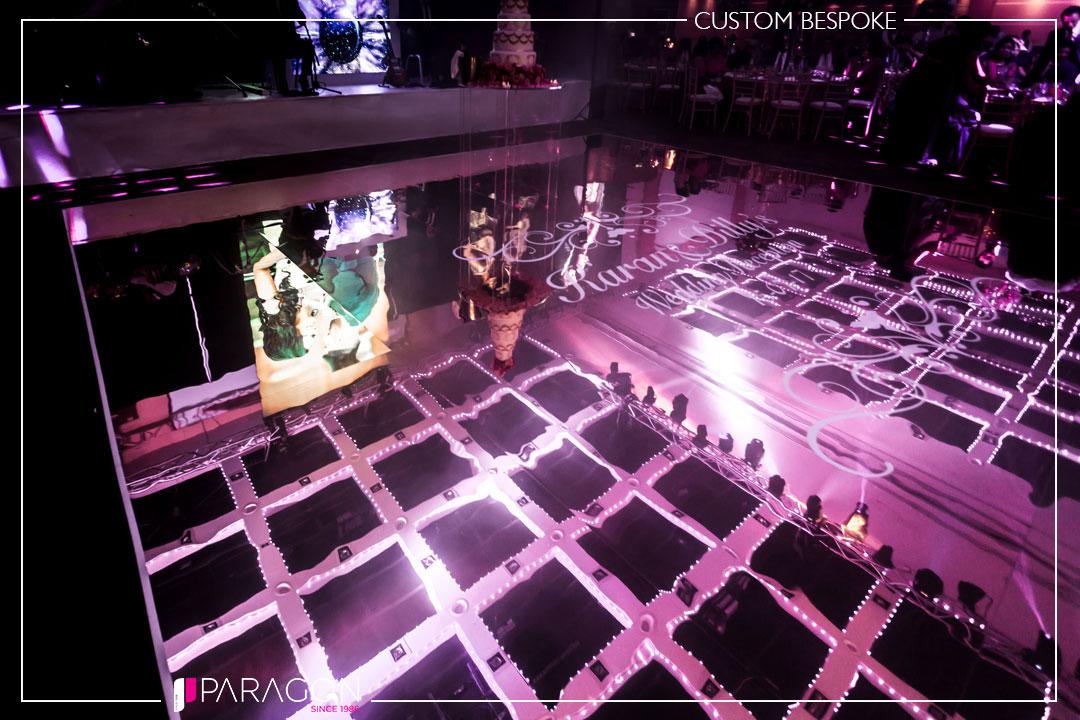 Paragon-Roadshow-Bespoke-7.jpg