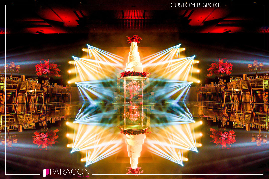 Paragon-Pano-.jpg