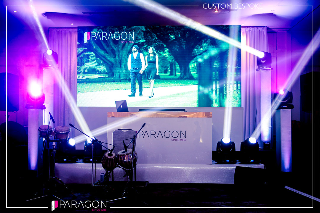 Paragon-LED-Wall-Sinlge-2.jpg