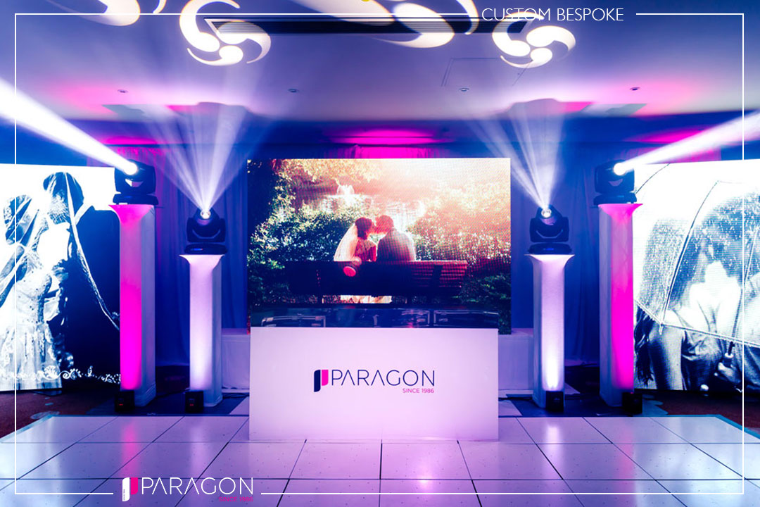 Paragon-LED-Portraits-3.jpg