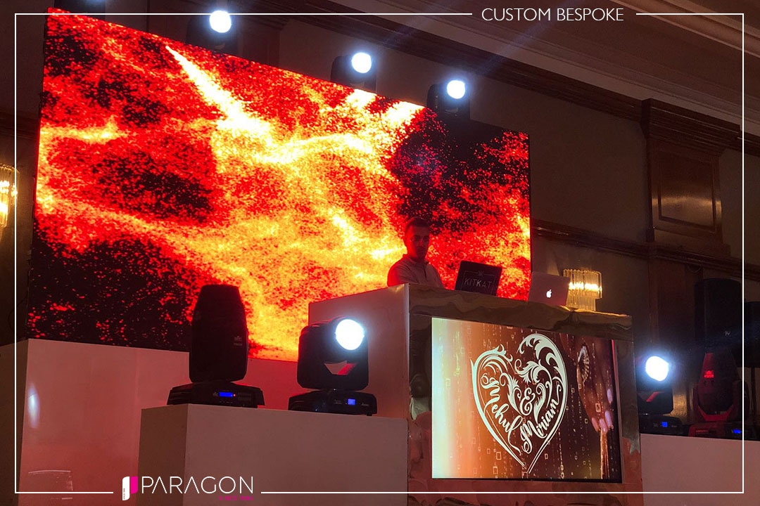 Paragon-LED-Wall-Sinlge-4.jpg