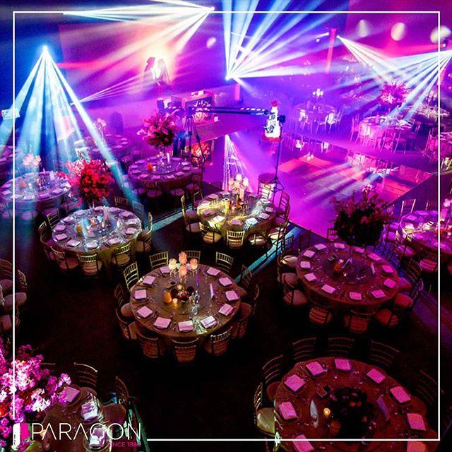 No Words Necessary 🎤 (drops mic)  T - 02086069636 E - info@paragonroadshow.com www.paragonroadshow.com  Tried || Trusted || Inspired - - - -  #dj #asianwedding #asiana #asianbridal #indiandj #Asiandj #indianwedding #events #weddingday #weddings #love #lightingproduction #instalikes #instaparty #partywithparagon #receptionday #brideandgroom #brideandgroom