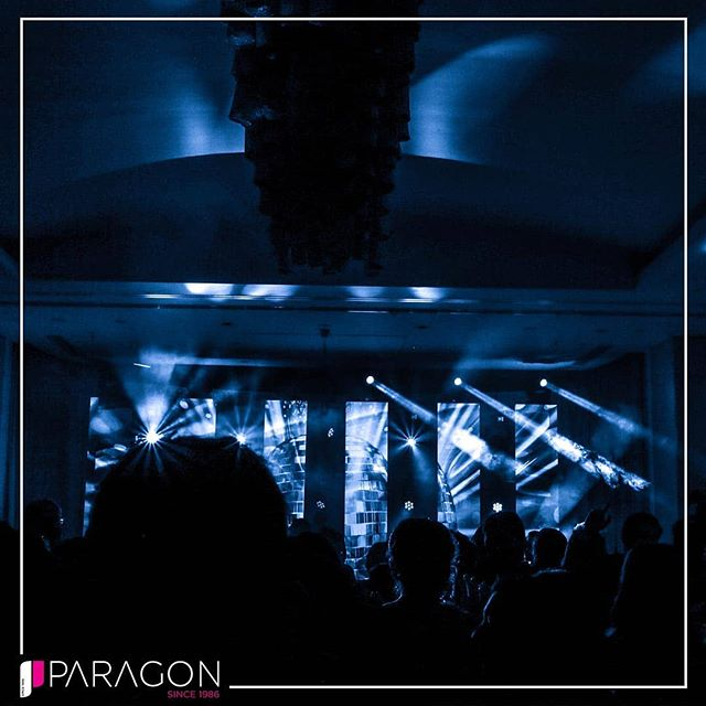 Here's an image of one of our popular dj packages whilst the dance floor is packed!  Our packages are created to suit your style, we want the dj set up to give your guests a feeling of excitement when they first walk into the venue!  T - 02086069636 E - info@paragonroadshow.com www.paragonroadshow.com  Tried || Trusted || Inspired - - - - - #asianbridal #asianwedding #indianwedding #partywithparagon #ledwall #djsetup #dj #indiandj #Asiandj #asiana #brideandgroom #party #instadaily #instalikes #picoftheday #paragonroadshow #love #brdiegroom #lightingproduction