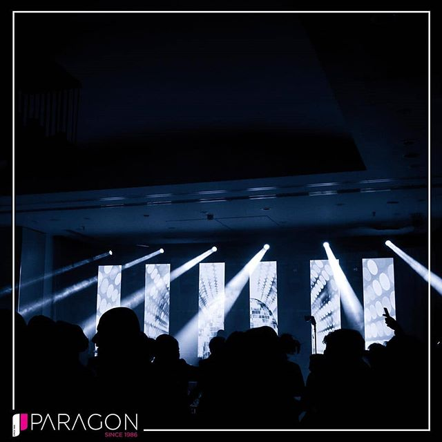 #PartyWithParagon We like to set the mood at your event and when the guests are ready to party so are we!  T. 02086069636 E. info@paragonroadshow.com www.paragonroadshow.com  Tried || Trusted || Inspired - - - - #wedding #party #dj #asianbridal #asianwedding #asiana #indianwedding #Dance #Love #music #Ambient #picoftheday #instadaily #Spotlight #brideandgroom