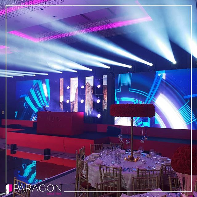 We have been doing stage set designs for over 30 years! Our experience and attention to detail has hailed our teams as one of the best in the industry. Your vision is pushed through our #paragonwecreate program so that your guests get to #partywithparagon and experience the best service attitude in the industry.  More and more book Paragon for their events! Call us now and talk to the team!  T - 02086069636 E - info@paragonroadshow.com www.paragonroadshow.com  Tried || Trusted || Inspired - - - - - -  #Velvet  #entertainment #passion #weddings #designs #brides #grooms  #events  #dj #entertainers #designs #productions #create #fabricate #customers #instagood #suppliers #destination #worlwide #happy #workforce  #joy #experince #firstdance #asianweddings #Indianweddings #dj #indiandj