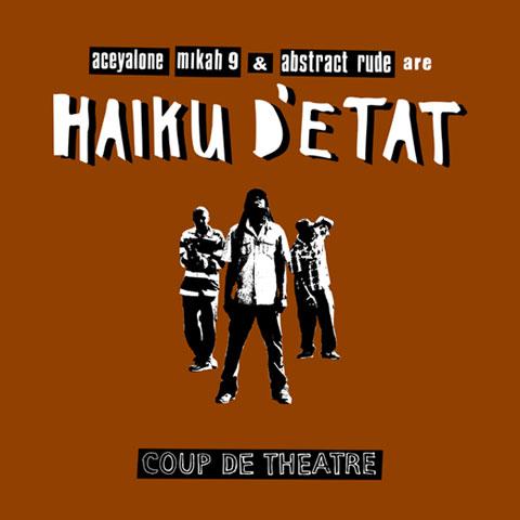 HAIKU D'ETAT ALBUM.jpg