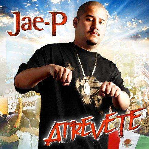 JAE P ALBUM.jpg