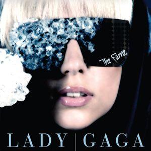 LADY GAGA FAME MONSTER ALBUM.jpg