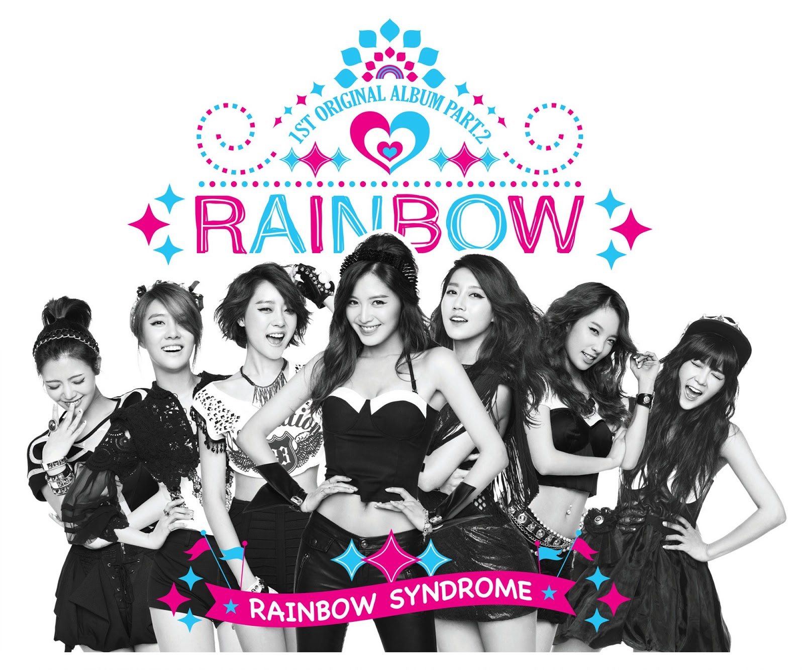 Rainbow-레인보우-Rainbow-Syndrome-Part-2-album-cover.jpg